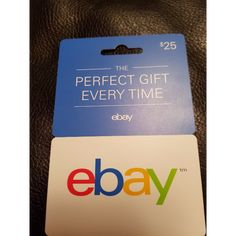 Get this Gift card today, no human verification & no any survey Paypal Gift Card, Visa Gift Card, Gift Card Giveaway, Sell Gift Cards, Free Gift Cards, Birthday Diy, Birthday Cards, Making Money On Ebay, Ebay Selling Tips