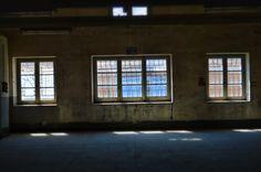 Passione per le finestre © Michele Tumminello