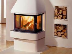 Contura 450 stove #contura