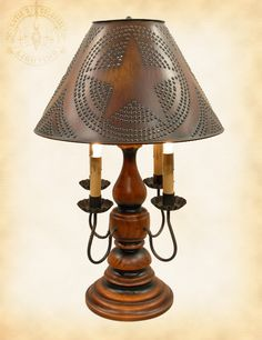 primitive country outdoor lighting see more 1 brass copper outdoor