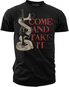Black Ink Design has a large selection of American Pride clothing featuring logos of the US Army, Marines and much more. Check out our selection today! Funny T Shirt Sayings, Funny Shirts For Men, T Shirts With Sayings, Cool Shirts, T Shirts For Women, Shirt Quotes, Awesome Shirts, Us Army Clothing, Pride Clothing