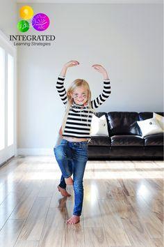 ilslearningcorner.com 2015-07-7-super-brain-building-gross_motor_skills-activities-for-kids