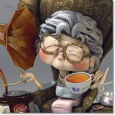 Se o tempo envelhecer seu corpo mas não envelhecer sua emoção, você será sempre feliz _____________________ Augusto Cury