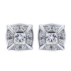 Fashion Jewelry | Gabriel NY