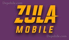 Zula Mobile 0.11.0 Mod Menu Skin Hilesi Yapımı 2020 Apksız Menu, Company Logo, Youtube, Menu Board Design, Youtubers, Youtube Movies