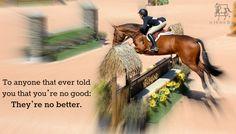 #horse #quotes