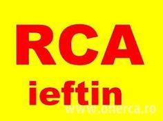 rca-ieftin-ritter-broker-onerca-ro