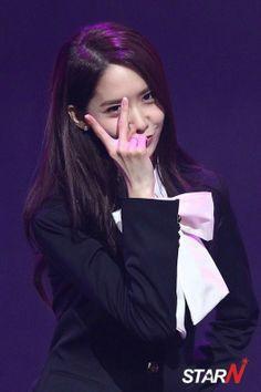 #Yoona #윤아 #ユナ#SNSD #少女時代 #소녀시대 #GirlsGeneration 140314 MNET                                                                                                                                                                                 もっと見る