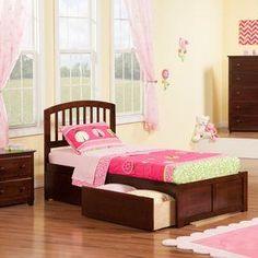 29 best furniture images discount furniture mystic bed furniture rh pinterest com