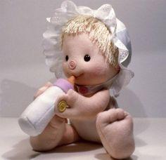 кукла - пуговичный тренажер/1356141921_1 (580x561, 28Kb)