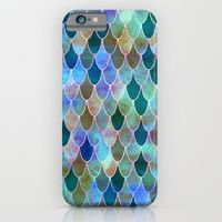 iPhone 6 Cases | Page 21 of 80 | Society6