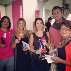 Taste of Sydney put us on the map for Sydney foodies . that map got cider spilt all over it. Produce Market, Sydney, Foodies, Map, Instagram Posts, Location Map, Maps
