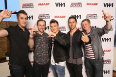 "VH1 and Republic Records Use Social Media To ""Make A Band Famous"" http://downhomesocialmedia.com/  Visit are home page for more information about having Down Home Social Media setup and or manage your social media sites."