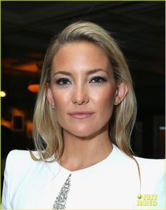 Kate Hudson reluctant fundamentalist party.