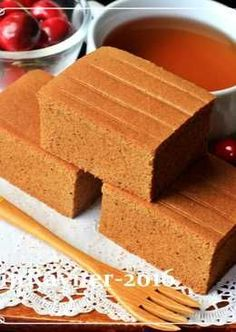 COFFE MOCCA OGURA CAKE Super Soft Bouncy & Moist
