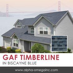 Best Alpha Omega Construction Group Inc Alphaomegainc On 400 x 300
