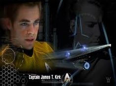 All About The Star Trek 2009 Cast read about Chris Pine as James T. Kirk and Zachary Quinto as Spock. Get signed photos Chris Pine & Zachary Quinto. Star Trek 2009 Cast, James T Kirk, Starship Enterprise, Chris Pine, It Cast, Life, Fictional Characters, Geeks, Boss