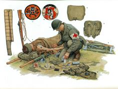 """US World War II Parachute Infantry Regiments"" de Gordon L. Rottman"