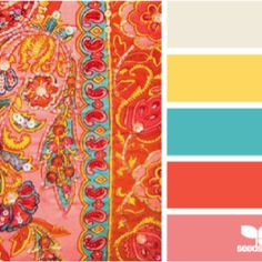Perfect Colors For Indian Design Inspiration Paint And Armoire