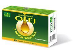 ZIMNOTŁOCZONY OLEJ Z NASION WIESIOŁKA // Suplement diety. Korzystnie wpływa na układ krążenia. Niezbędne Nienasycone Kwasy Tłuszczowe są ważnym składnikiem budulcowym komórek organizmu. Naturalny kwas tłuszczowy GLA powinien być składnikiem diety alergików. Zachowanie właściwego poziomu kwasu GLA w organizmie ważne jest w okresie poprzedzającym miesiączkę u kobiet. http://www.gal.com.pl/produkty/suplementy-diety/zimnotloczony-olej-z-nasion-wiesiolka.html