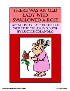 valentine book quiz