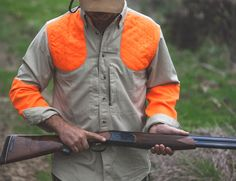 LL-Bean-Upland-Briar-Shirt-gear-patrol