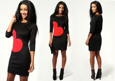ORDER HERE - http://best-fashion-brands.co.uk/index.php?route=product/product&path=20_71&product_id=333