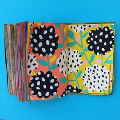 Day 97 of 100 days of mini sketchbooks. Yes, it's Friday!!