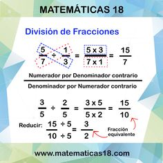 Math Help, Fun Math, Math Resources, Math Activities, Math Fractions Worksheets, Maths Solutions, Math Vocabulary, Math Formulas, Math Notebooks