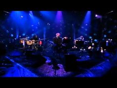 11 Alice In Chains   Frogs HD MTV Unplugged 1996