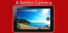 A Better Camera Unlocked v3.18 Apk Latest Version Free Download