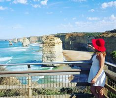 Pictures of the way in my life... #Australien #beach #sea #12apostles #greatoceanroad by nadine.friedrich