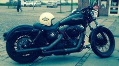 My Bike / SB07