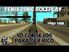 GTA San Andreas Multiplayer || FenixZone Server De Roleplay Español ||10 Consejos Para Ser Rico CLICK EL LINK PARA VER,, http://spreadbetting2017.com/gta-san-andreas-multiplayer-fenixzone-server-de-roleplay-espanol-10-consejos-para-ser-rico/