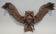 Google Image Result for http://media02.hongkiat.com/origami/owl.jpg