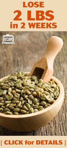 You need to try out this new weight loss supplement, green coffee bean extract. Dr Oz tested the supplement with 100 of his viewers and guess what happened... http://www.recapo.com/dr-oz/dr-oz-diet/dr-oz-green-coffee-bean-extract-weight-loss-diet-results/