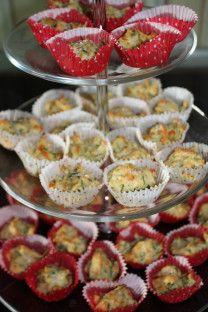 Schnittlauch Schmand Muffins  #Muffin #Muffins #Schnittlauch #Chives #Schmand #Käse #Rezept #Rezepte #recipe #recipes #blog #backen #bäcker #baking #bake #cooking #cook #tasty #salty