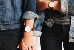 87e2789c6ce54 No tiene que ser 14 de febrero para sorprender a tu pareja y combinar con  ella