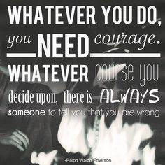 140 Best Courage Bravery images