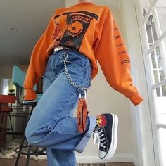 style outfits with over 25 ideas Edgy Outfits ideas Outfits style Indie Outfits, Edgy Outfits, Retro Outfits, Grunge Outfits, Cute Casual Outfits, Fashion Outfits, Casual Jeans, Urban Style Outfits, Fashion Belts