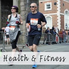 Tips and ideas on how to lead a healthy lifestyle