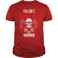 DUNMAN,  DUNMANYear,  DUNMANBirthday,  DUNMANHoodie #gift #ideas #Popular #Everything #Videos #Shop #Animals #pets #Architecture #Art #Cars #motorcycles #Celebrities #DIY #crafts #Design #Education #Entertainment #Food #drink #Gardening #Geek #Hair #beauty #Health #fitness #History #Holidays #events #Home decor #Humor #Illustrations #posters #Kids #parenting #Men #Outdoors #Photography #Products #Quotes #Science #nature #Sports #Tattoos #Technology #Travel #Weddings #Women