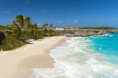 The Sparman Clinic and 4h Hospital are located in beautiful Barbados. Take in local activities such as snorkeling or glass bottom boat tours. Recover in a location that offers white sand beaches and clear waters. #SparmanClinic #4hHospital #MedicalTourism #Barbados #NaturalBeauty #Snorkeling #FunintheSun #Beaches