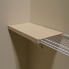 Wide Renew Wire Shelf Cover Kit