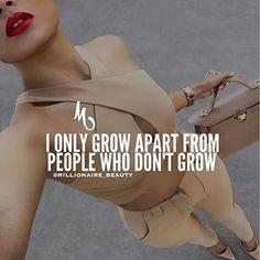 Beauty • Success • Motivation @millionaire_beauty Instagram profile - Pikore