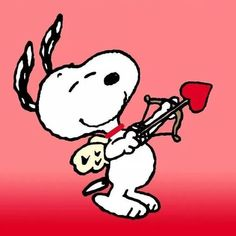 Snoopy Valentine, Valentine Day Cards, Be My Valentine, Saint Valentine, Charlie Brown Und Snoopy, Meu Amigo Charlie Brown, Birthday Tattoo, Snoopy Und Woodstock, Snoopy Birthday