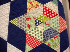 What's Your Favorite Pre-Cut? « modafabrics