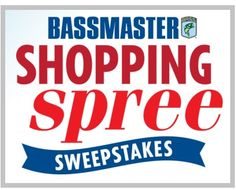 """National Geographic Channel's """"Bass Pro Shops Wicked Weekend ..."""