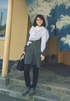 My Cup Of Tea, Normcore, Kawaii, Actresses, My Style, Womens Fashion, Collection, Woman, Makeup
