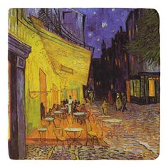 Famous Art Paintings, Famous Artwork, Van Gogh Paintings, Classic Paintings, Great Paintings, Famous Impressionist Paintings, French Paintings, Vincent Van Gogh, Images D'art